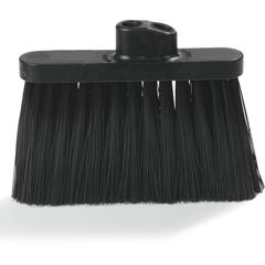 CFS3687403CS - CarlisleFlo-Pac® Duo-Sweep® Warehouse Broom, Head Only