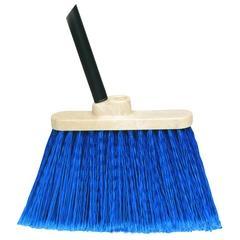 CFS3688314CS - CarlisleFlo-Pac® Duo-Sweep® Warehouse Broom, Flagged