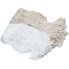 CFS36908200CS - CarlisleFlo-Pac® #32 Narrowband, White Yarn