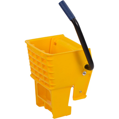 CFS36908W04EA - CarlisleSide-Press  Wringer 26/35qt Yellow