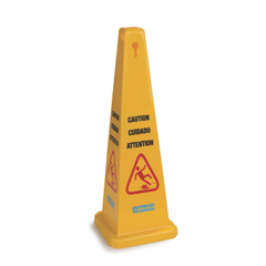 CFS3694104CS - Carlisle36 Caution Cone