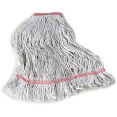 CFS369425B00 - CarlisleFlo-Pac® Large Red Band Mop