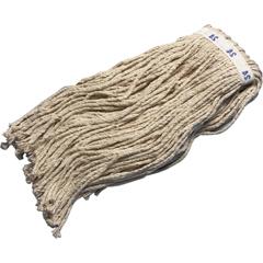 CFS36972400CS - CarlisleFlo-Pac® #24 Narrowband Mop Head, Natural Yarn