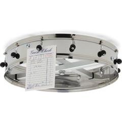CFS3816CH - Carlisle16 Clip Ceiling Hung Order Wheel