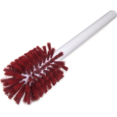 CFS4000005CS - CarlisleSparta® Spectrum® Bottle Brush with Soft Polyester Bristles