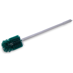 CFS4000309EA - CarlisleSparta® Spectrum® Valve Brush with Oval Polyester Bristles