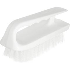 CFS4002402EA - CarlisleSparta® Bake Pan Lip Brush with Polyester Bristles