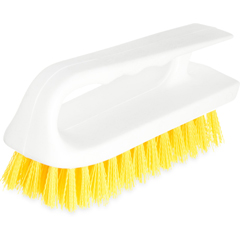 CFS4002404EA - CarlisleSparta® Bake Pan Lip Brush with Polyester Bristles
