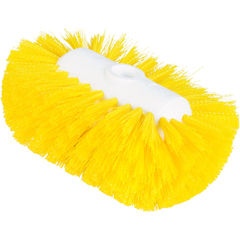 CFS4004104CS - CarlisleSparta® Spectrum® Flare Head Brush with Polyester Bristles