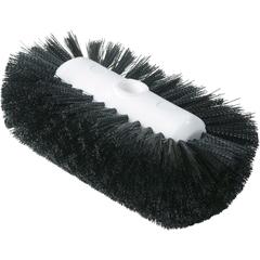 CFS4004303CS - CarlisleSparta® Spectrum® Flare Head Brush with Polyester Bristles