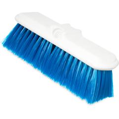 CFS4005014EA - CarlisleSparta® Spectrum® Flo-Thru Brush with Flagged Nylex Bristles