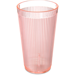 CFS403452CS - CarlisleCrystalon® RimGlow™ PC Tumbler