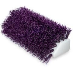 CFS4042368CS - Carlisle10 x 4.5 Hi-Lo PPY Scrub Brush