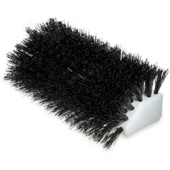 CFS4042303EA - CarlisleFlo-Pac® Hi-Lo™ Floor Scrub Brush