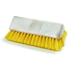 CFS4042304CS - CarlisleFlo-Pac® Hi-Lo™ Floor Scrub Brush