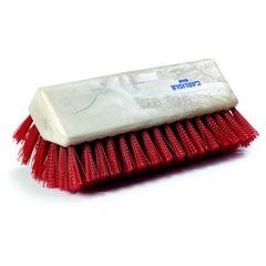 CFS4042305EA - CarlisleSparta® Hi-Lo™ Floor Scrub Brush