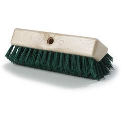 CFS4042309CS - CarlisleSparta® Hi-Lo™ Floor Scrub Brush