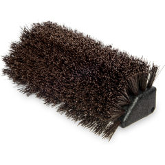 CFS4042501EA - Carlisle - Flo-Pac® Boot N Shoe Brush Replacement