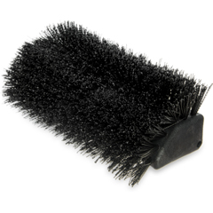 CFS4042503CS - Carlisle - Flo-Pac® Boot N Shoe Brush Replacement
