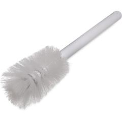 CFS4046600EA - CarlisleSparta® Handle Pint Bottle Brush with Polyester Bristles