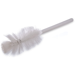 CFS4046800EA - CarlisleSparta® Handle Half Gallon Brush with Polyester Bristles