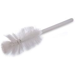 CFS4046800CS - CarlisleSparta® Handle Half Gallon Brush with Polyester Bristles