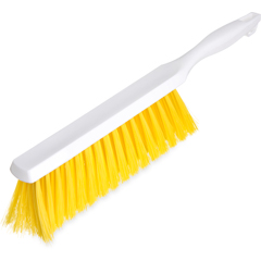 CFS4048004CS - CarlisleFlo-Pac® Counter Brush with Polyester Bristles