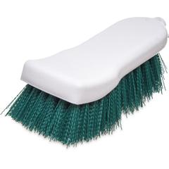 CFS4052109EA - CarlisleSparta® Brush with Polyester Bristles