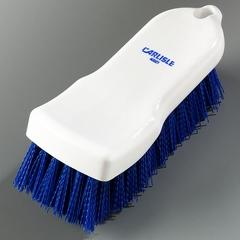 CFS4052114EA - CarlisleSparta® Brush with Polyester Bristles