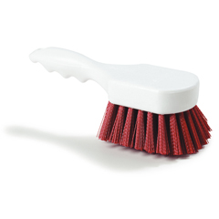 CFS4054105CS - CarlisleSparta® Spectrum® Utility Scrub Brush with Polyester