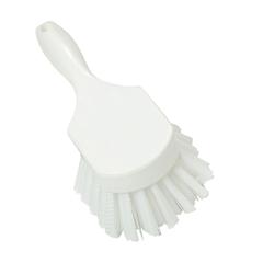 CFS4054602CS - CarlisleSparta® Scrub Brush with Medium Polyester Bristles