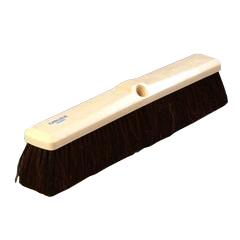 CFS4056100CS - CarlisleFlo-Pac® Anchor™ Omni Sweep® Broom