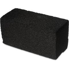 CFS4071000CS - CarlisleGrill Brick