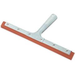 CFS4007200CS - CarlisleDouble-Blade with  handle