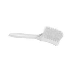 CFS4139602CS - CarlisleSparta® Spectrum® Multi Purpose Hand Scrub Brush with Polyester Bristles