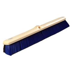 CFS4188100CS - CarlisleFlo-Pac® Anchor™ Omni Sweep® Broom