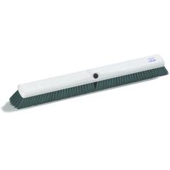 CFS4189109EA - CarlisleSparta® Spectrum® Omni Sweep® Synthetic Bristles