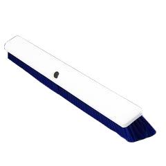 CFS4189114EA - CarlisleSparta® Spectrum® Omni Sweep® Synthetic Bristles