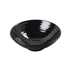 CFS4342003CS - CarlisleTerra™ Footed Bowl