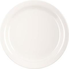 CFS4350142CS - Carlisle - Dallas Ware® Dinner Plate