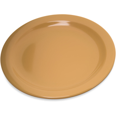 CFS4350322CS - CarlisleDallas Ware® Salad Plate