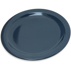 CFS4350335CS - Carlisle - Dallas Ware® Salad Plate