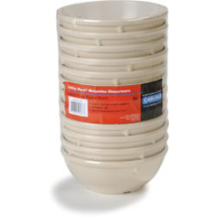 CFS43520-825 - CarlisleDallas Ware® Nappie Bowl