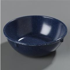 CFS4352835CS - CarlisleDallas Ware® Nappie Bowl