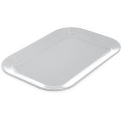 CFS4377202CS - CarlisleOblong Platter