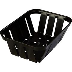 CFS4403003CS - CarlisleMunchie Basket™