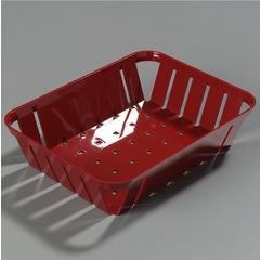 CFS4403105CS - CarlisleMunchie Basket™