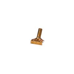 CFS4519600CS - CarlisleFlo-Pac® Omni Sweep® Anchor Clamp