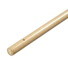 CFS4527000CS - CarlisleAnchor Drilled Wood