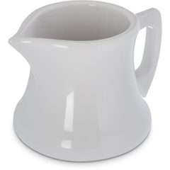 CFS456302CS - CarlisleCreamer/Pitcher